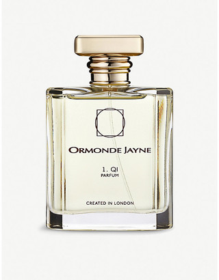 Ormonde Jayne Qi eau de parfum 120ml, Mens, Size: 120ml