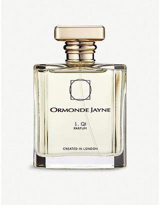 Ormonde Jayne Qi eau de parfum 120ml