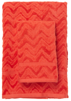 Missoni Home Rex Towel Set (2 PC)