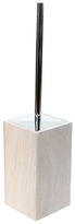 Nameeks Gedy Cubico Toilet Brush Holder