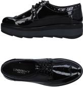 Lumberjack Lace-up shoes - Item 11320832