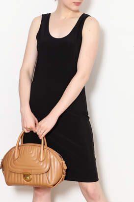 Compli K Tank Slip Dress