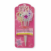 Melissa & Doug 4-Pc. Dress Up Wands