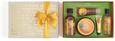 Satsuma Medium Gift Set
