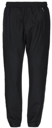 LOW BRAND Casual trouser