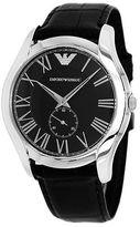 Giorgio Armani Genuine NEW Watch Men's Classic AR1703