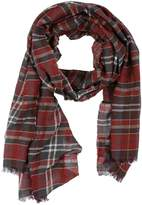 Gallieni Oblong scarves - Item 46529497