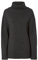 Rag & Bone Phyllis Turtleneck