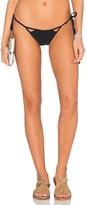 Rachel Pally Arden Bikini Bottom