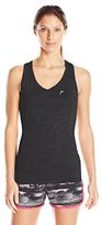 Head Women's Super V Tank