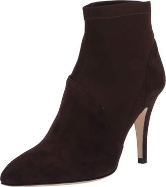 Bettye Muller Women's Gidget Ankle Boot
