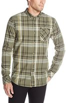 O'Neill Men's Emporium Mix Long Sleeve