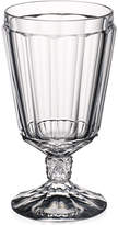 Villeroy & Boch Charleston White Wine Glass