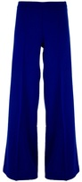 P.A.R.O.S.H 'Palazzo' Trousers