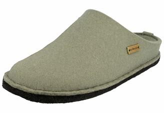 Haflinger Women's Flair Soft Slipper