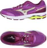 Mizuno Low-tops & sneakers - Item 11297643
