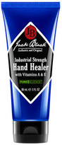 Jack Black 'Industrial Strength' Hand Healer