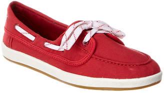 Sperry Drift Hale Boat Shoe