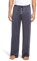 Daniel Buchler Luxe Silk Lounge Pants