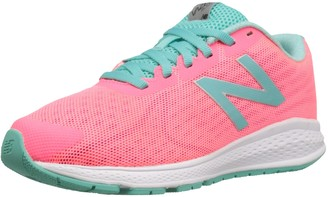 New Balance Kid's Vazee Rush V2 Running Shoe