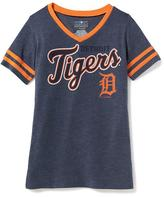 Old Navy MLB® Team Tee for Girls