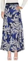 Marella Long skirts