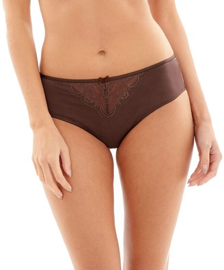 Panache Women's Elise Brief