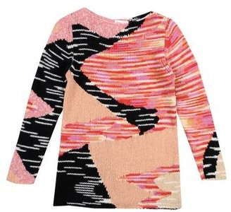 Missoni Kids KIDS Sweater