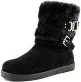 G by Guess Azzie Women US 7.5 Winter Boot