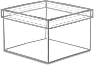 Design Ideas Lookers Box