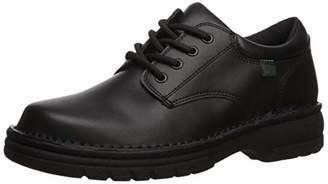 School Issue Boys' Plainview School Uniform Shoe