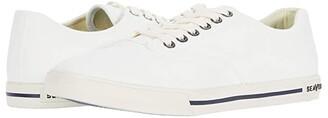 SeaVees Hermosa Sneaker Sur (Bleach) Men's Shoes