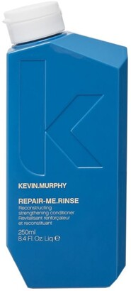 Kevin.Murphy Kevin Murphy Repair Me Rinse Conditioner (250Ml)