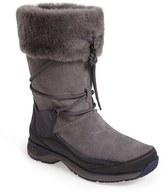 UGG® Australia 'Orellen' Waterproof Boot (Women)