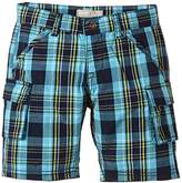 Name It Boy's Shorts - -