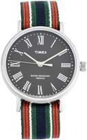 Timex Wrist watches - Item 58037600