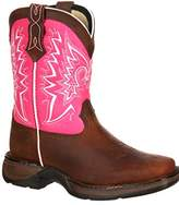 Durango Kid's DWBT093 Boot