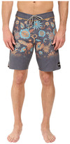 O'Neill Hyperfreak Sprouted Boardshorts