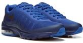 Nike Men's Air Max Invigor Sneaker