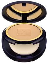 Estee Lauder Double Wear Stay-In-Place Powder Makeup - 1C1 Cool Bone