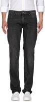 Gas Jeans Denim pants - Item 42645826