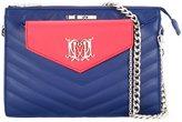 Love Moschino top zip shoulder bag