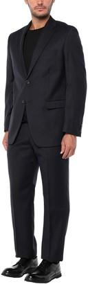 BIELLANE Suits
