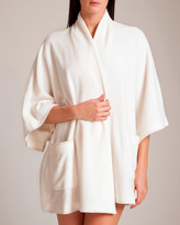 Pluto Subtle Detail Beata Robe