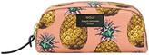 Wouf - Ananas Cosmetic Bag - Small