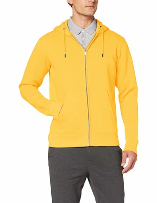 Celio Men's RETHREE Hooded Sweatshirt