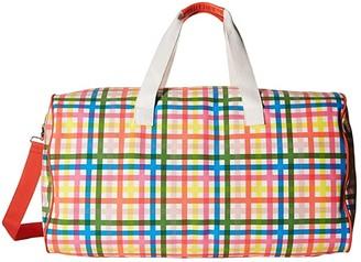 ban.do Getaway Duffel Bag
