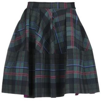 Chiara Boni Mini skirt