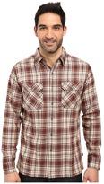 Kuhl DillingrTM Long Sleeve Shirt