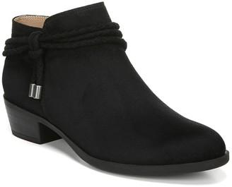 LifeStride Andrea Women's Ankle Boots